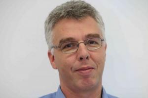 Jan De Gier