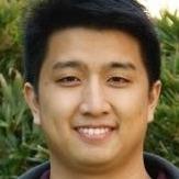 Dr. Thomas Wong