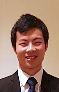 Profile image of Jonathan Ling