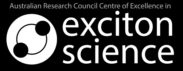 Australian Research Council Centre of Excellence in Exciton Science
