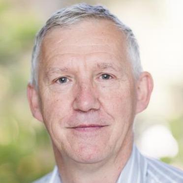 Dr. Robert Maillardet