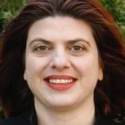Rosie Pingitore